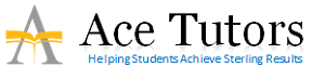 Tutors | Home Tutor Singapore | Ace Tutors