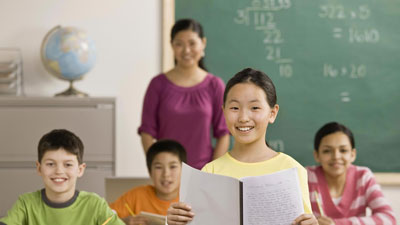 tuition singapore assignments Learniva is a well-known tuition agency in singapore where you can get tuition assignments and home or online tuitions for any subject to ensure better grade in the.